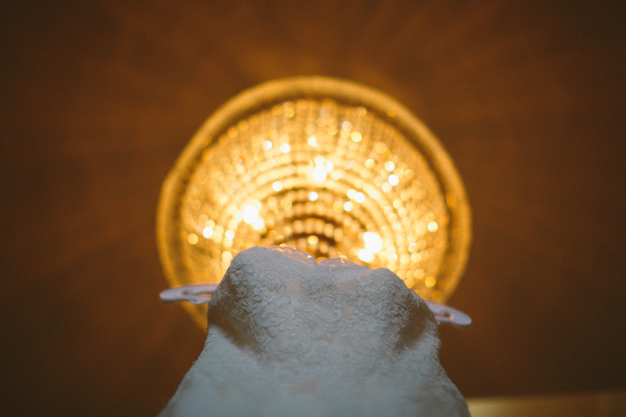 Katie and Wade – Married :Castle Hill Resort – Oxford, MS: » Patrick ...